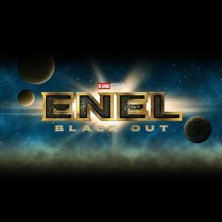 Enel: BlackOut - Be Radio Radiophonic Universe