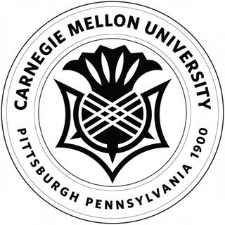 42: Carnegie Mellon Series #5 - Organizational Learning (Part 2)