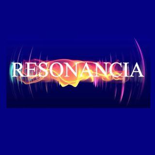 RESONANCIA Programa Nº6
