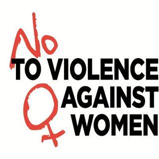 La Fdei consegna petizioni contro la violenza di genere