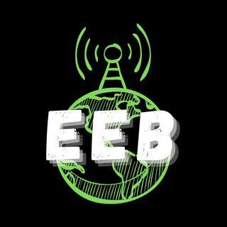 Emergency Entertainment Broadcast
