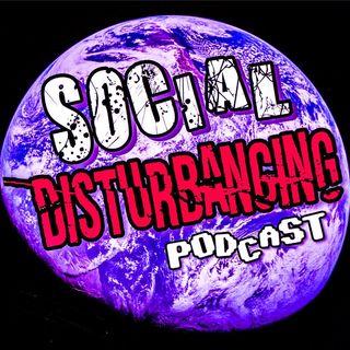Social Disturbancing: The Black Diamond Unfiltered Scene Nick
