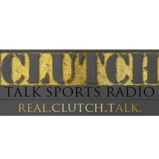 CT Sports Radio Live: Hurts So Good