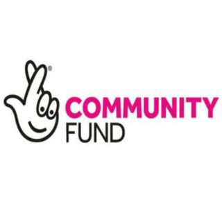 Forth Valley Lottery Funding