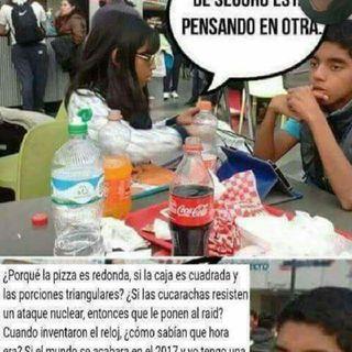 Mi Tarea De Español