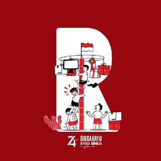 74 Tahun Indonesia Merdeka.m4a