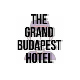 EP. 10 - The Grand Budapest Hotel