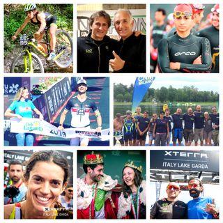 Triathlon Daddo Podcast 2019-05-31
