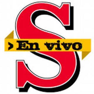 ¿Qué pasa si Maduro se reelige el domingo?