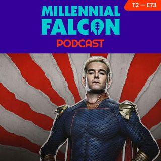 Ep 73 T2 - Falcon Magazine