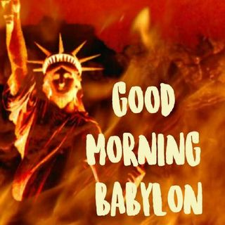 Good Morning Babylon