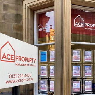 Episode 60 - with Ian Gray from ACE Property Management and Sales