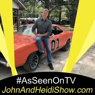 07-17-20-John And Heidi Show-JohnSchnieder-Bo