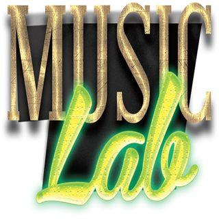 (LIVE) #MusicLabVA 04 09 2019 with DJ @RedCarpetCapo & #DJGlenGamble & #DJDiz