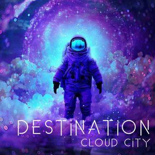 Destination CloudCity
