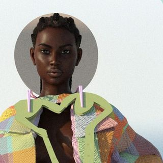 Últimas noticias Moda Belleza: H&M, Pitti Uomo, Chanel, Dolce & Gabbana, Marc Jacobs y más...
