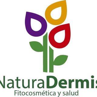 información básica sobre colorantes cosméticos