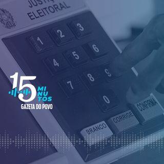 Eleições 2020: o teste da renovação política nas maiores capitais do país