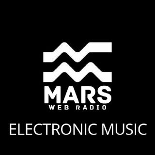 Episódio O1- Mars Web Radio / Especial Gustavo Mota