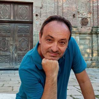 Franco Stano