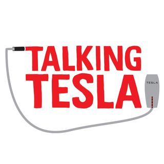 Ep 64 - Mel's Buying Model 3's For Everyone
