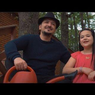 Hekurani ft Tiara Krasniqi - Pranvera