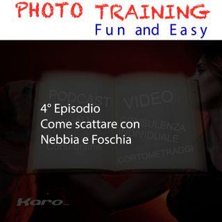 4_episodio_nebbia_foschia