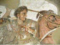 HistoCast 38 - Alejandro y Afganistan