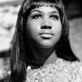 Butterflies and Hurricanes Special - Dedicated to Aretha Franklin