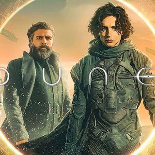 Ep 151 - Ethics of Dune
