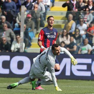 08-Crotone-Inter, 09 Aprile 2017