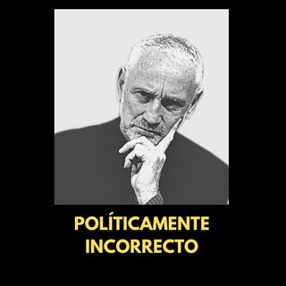 Guillermo Giacosa, políticamente incorrecto