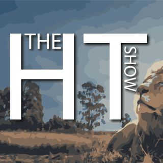 The HT show - Episode 167 (Beats and BlueNote Jazz)