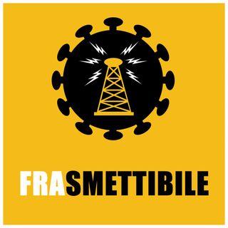 FRAsmettibile - rap politico - con Drimer