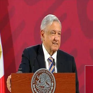 Inaceptable que Inegi revise el patrimonio de los mexicanos