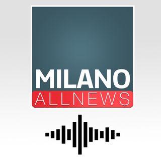 Milano AllNews - Contenuti Extra