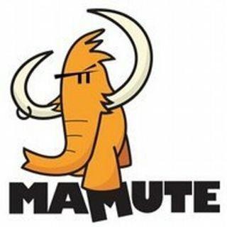 Introdução Mamutilte