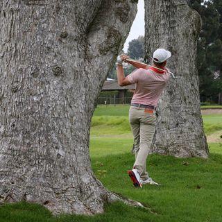 Watch Wyndham PGA Championship  LIVE Glo