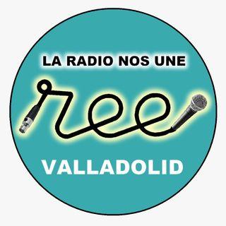 La vuelta al cole con la profe Nieves, Crónica de Breakout Radio, room4