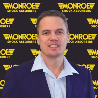 How to Grow your Business with Monroe
