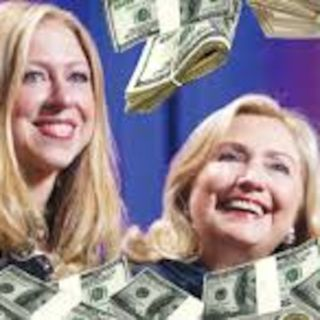 Why Hillary will suspend her campaign
