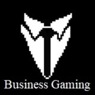 Business Gaming