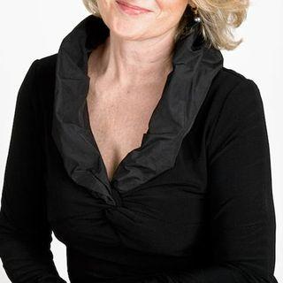 Drink: The Intimate Relationship Between Women & Alcohol - Ann Dowsett Johnston