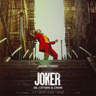 Joker campione di incassi, l'ipotesi di un sequel e i film più visti di sempre al cinema