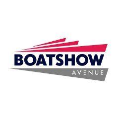 boatshowavenue