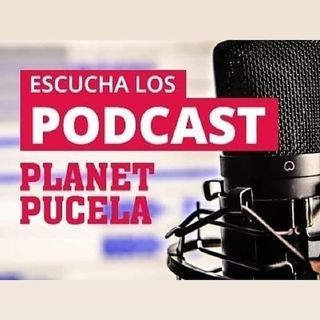 Episodio 45⏳🔈🎤. Repasamos La #LigaSantander Con🎤 Samu De Podcast Reservas Y Mucho Más..⚽ planetpucela.es