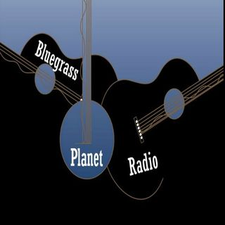 Bluegrass Planet Radio: Constant Change