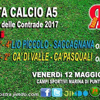 Finale: Ca'di Valle-Ca'Pasquali