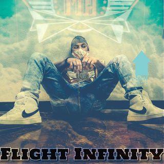 Flight Infinity E3