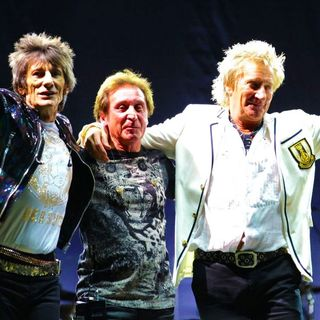 Classic Rock Report Sept 30